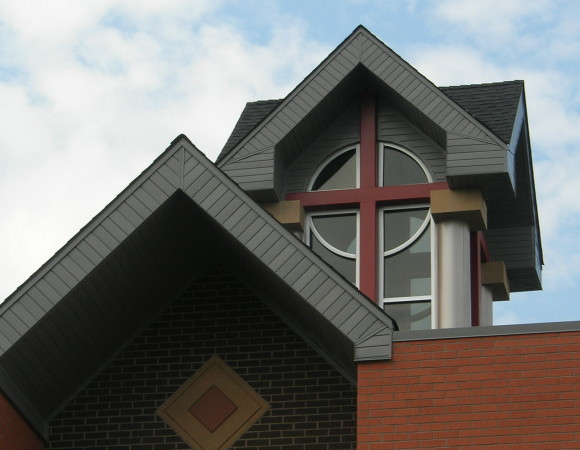 St. Mary Catholic Church School